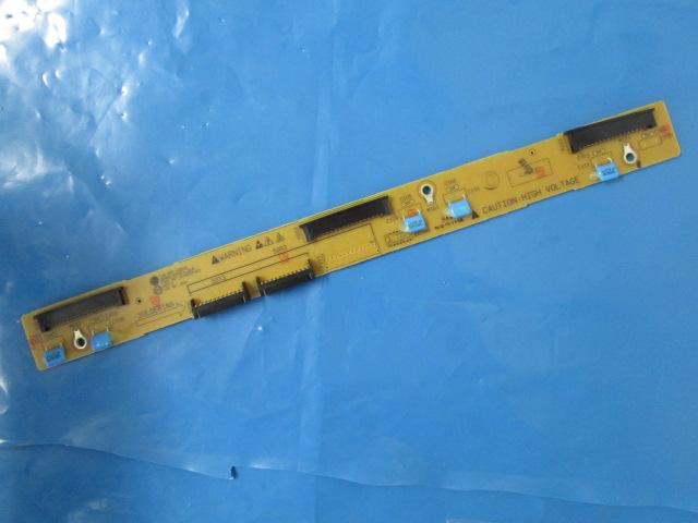 BUFFER LG EAX63551401 MODELO 50PT350-UD