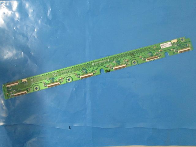 BUFFER LG EAX62117401 / EBR68020001  MODELO 42PW350