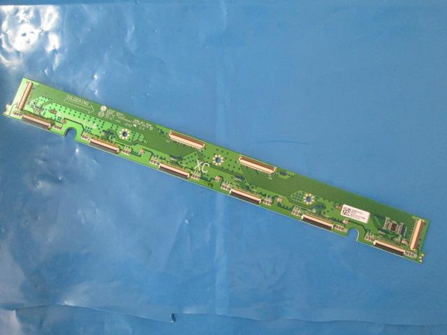 BUFFER LG EAX61406202 / EBR64062201 MODELO 50PJ250 / 50PJ350