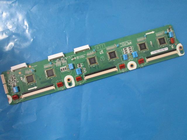 PLACA BUFFER SAMSUNG MODELO PL64E8000GGXZD PN64E550D1FXZA LJ92-01888A/B/C/D
