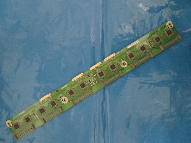 BUFFER SAMSUNG LJ41-08469A / LJ92-01733A MODELO PN50C8000YF