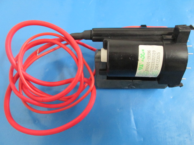 FLYBACK LG JF0501-19 / BSC25-N0361