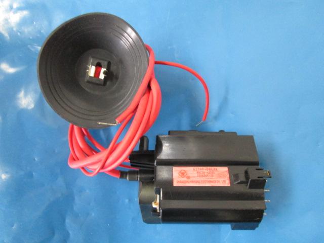 FLYBACK LG BSC28-N2355 / 6174V-5013A MODELO TVC LG 29K35
