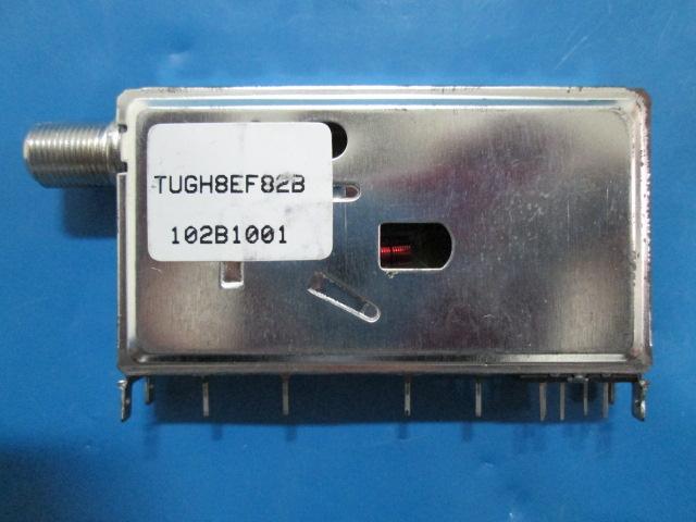 VARICAP SAMSUNG CCE PHILCO TUGH8EF82B
