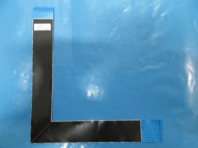 CABO FLAT SAMSUNG ORIGINAL BN96-13227Z MODELO UN32FH4205G