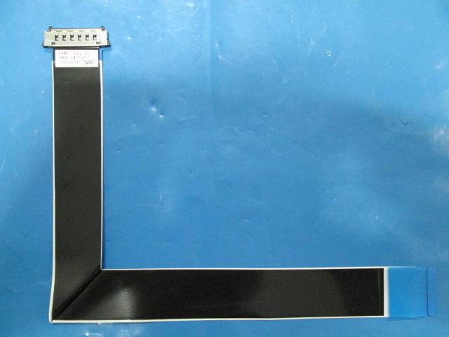 CABO FLAT SAMSUNG ORIGINAL BN96-24278V MODELO UN46F5500AG