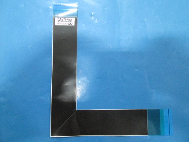 CABO FLAT SAMSUNG ORIGINAL BN96-26659S MODELO T28D310LH