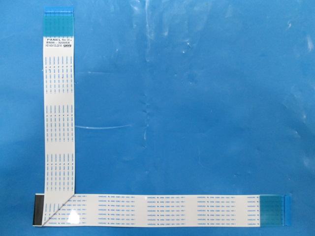 CABO FLAT SAMSUNG ORIGINAL BN96-32005X MODELO UE50HU6900 / UN50HU7000G