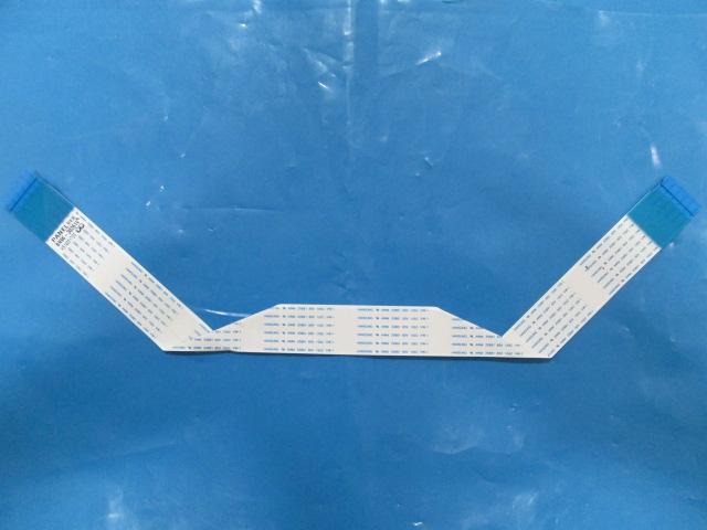 CABO FLAT SAMSUNG ORIGINAL BN96-30261V MODELO UN65HU8700FXZA