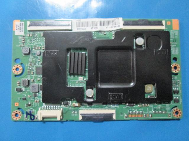 T-CON SAMSUNG UN40J6400AG / UN40H6400AG  BN41-02110A / BN98-05151A