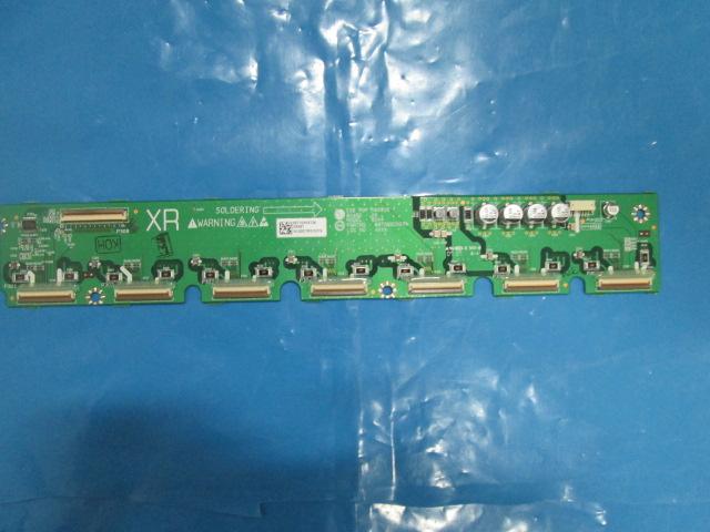 BUFFER LG 6870QSC007A / 6871QRH073A MODELO 50PC55 / 50PC56 PLASMA