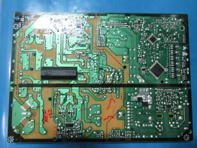 FONTE LG EAX64744204(1.3) / EAY62608903 MODELO 42LM6400 / 47LM6400 TESTADA.  - Jordão R.Camacho