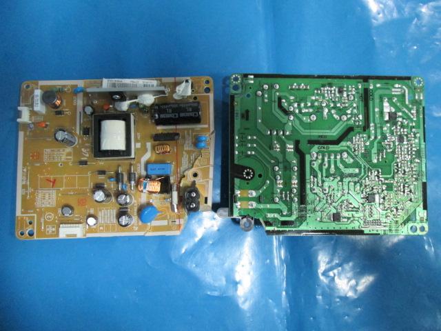 FONTE SAMSUNG BN44-00664A MODELO UN32EH4003F / UN32FH4205 NO ESTADO.