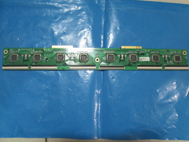 BUFFER LG EAX52681101 / EBR50174801 MODELO 42PG30TR