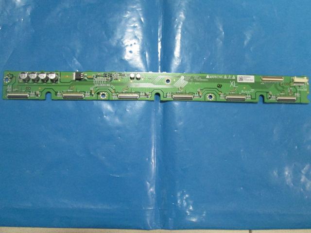 BUFFER LG EAX39594601 / EBR39595001 MODELO 42PG20R PLASMA