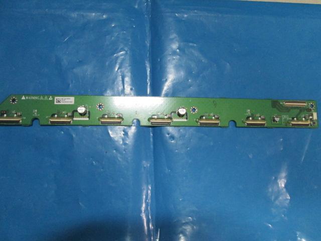 BUFFER LG / GRADIENTE 6870QME112B / 6871QLH052E MODELO 42PX4RV-MC / PLT4230