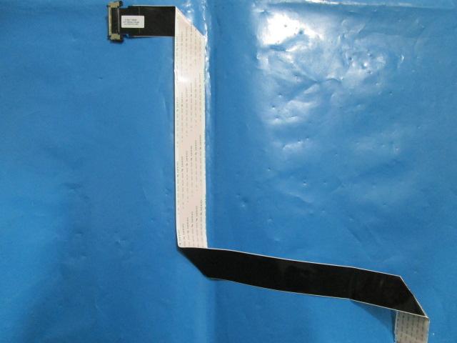 CABO FLAT PHILIPS 313917106061 Largura 2,7cm Comprimento 50cm MODELO 46PFL7008