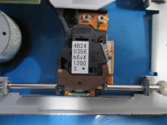 UNIDADE ÓTICA  HOP1200S / HOP 1200S / 1200S COM MECANICA
