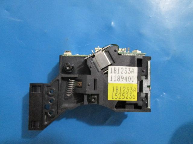 UNIDADE ÓPTICA PVR-520T