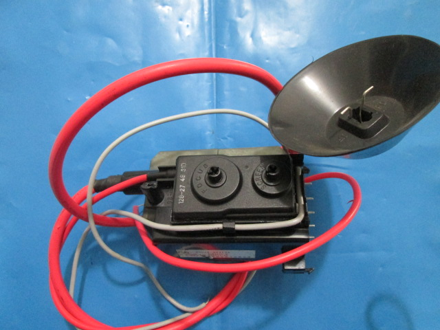 FLYBACK  LG  BSC 28-N2313A  MODELO  TC PL-2901