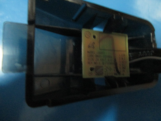 BOTÃO POWER LIGA DESLIGA SAMSUNG MODELO UN32J4000AG UN32J4300AGXZD CÓDIGO BN41-02398A