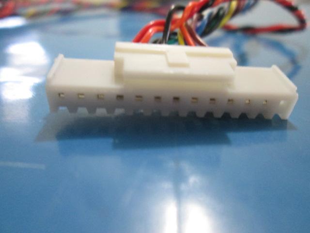 CABO DA CONVERTER MODELO 39PFL3508G/78