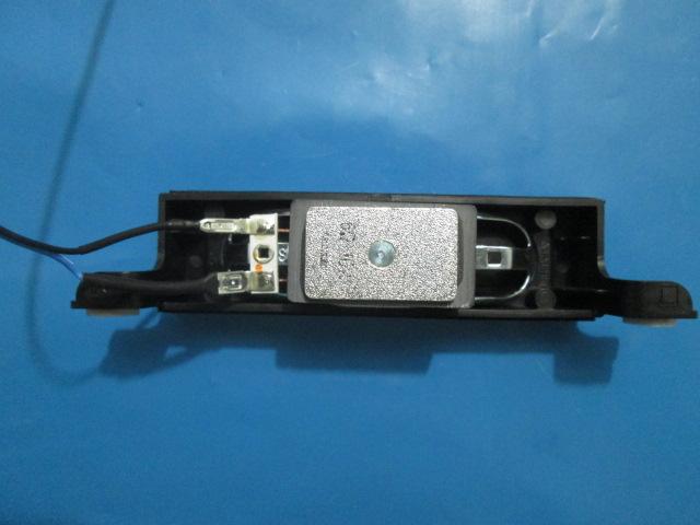 ALTO FALANTE SAMSUNG (PAR) MODELO UN32FH5203G