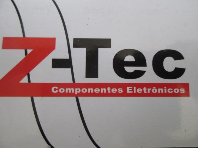 BARRA DE LED LG 6916L-1276A  R2  MODELO 50LN5400 / 50LA6200