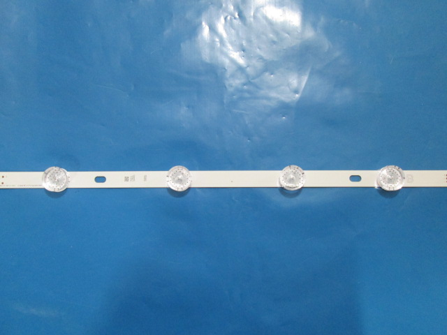 BARRA DE LED LG - 47LB6300 / 47LB6500 ( B COM 4 LEDS ) CÓDIGO 6916L-1962A