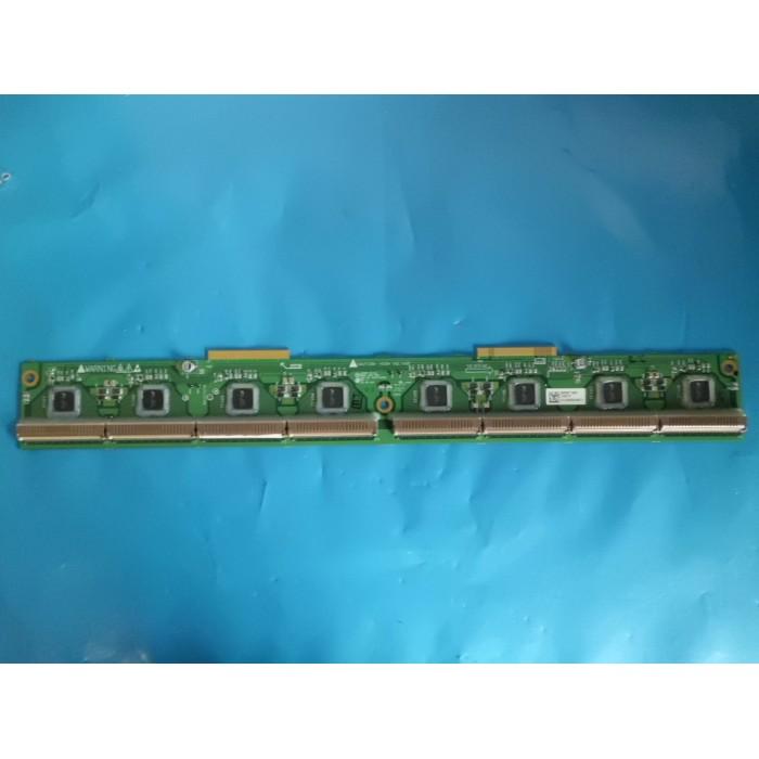 PLACA BUFFER LG 42PG20 42PG30 42PG60 EAX41602501 EBR39712601