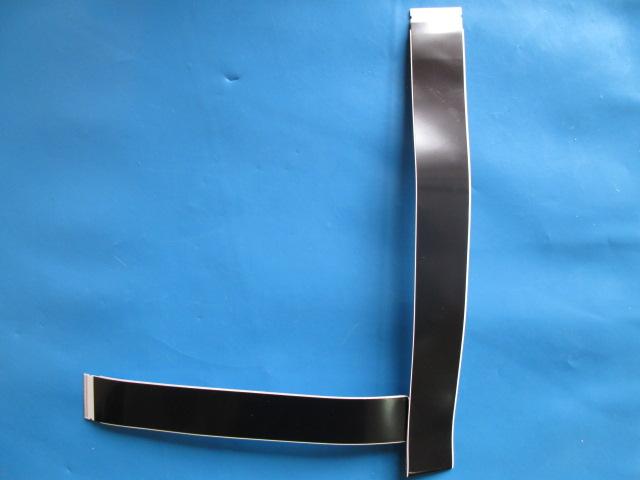CABO FLAT ORIGINAL SAMSUNG MODELO UN32FH5203G / UN40J5300AG CÓDIGO BN96-27044N