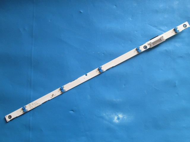 BARRA INTERFACE LED TV SAMSUNG BN41-02172A