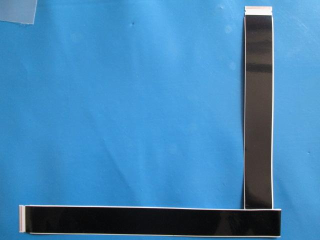 CABO FLAT TV SAMSUNG UN48H5550AG CÓDIGO BN96-27044Z