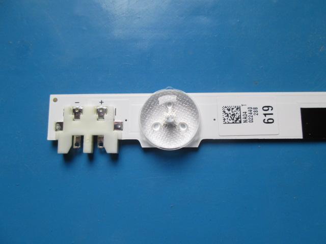 BARRA DE LED SAMSUNG T28E310LH  D2GE-280SC0-R3