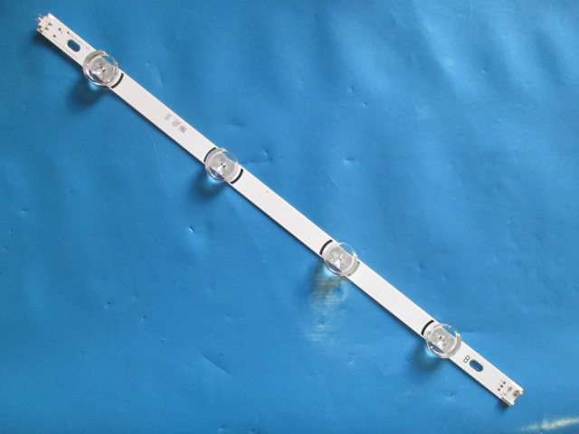 BARRA DE LED LG 6916L-1957A  DRT 3.0 42 B TYPE REV01