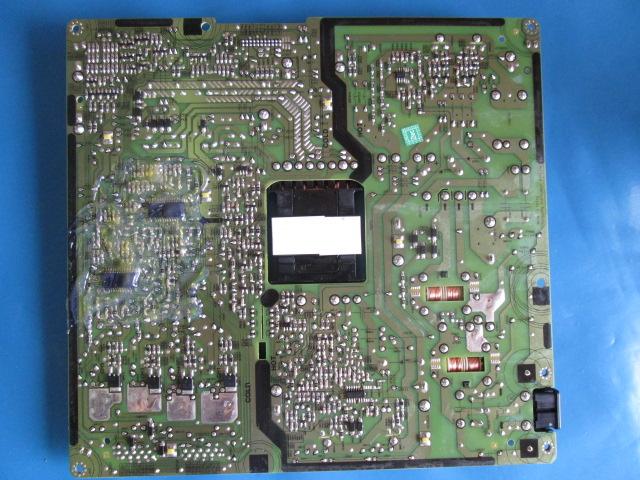 PLACA FONTE SAMSUNG UN55H8000AG  UN48H8000AG BN44-00727A