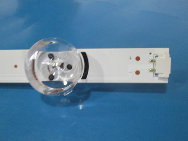 BARRA DE LED TV LG 47LB5600 47LB6500 6916L-1715A 3.0 47 A REV00 130820
