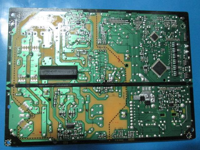 FONTE LG MODELO 42LM6400  42LM6700  47LM6700 EAY62608902 EAX64744201(1.3) /  - Jordão R.Camacho