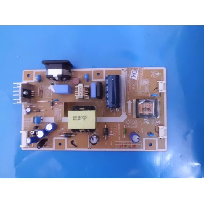 PLACA FONTE MONITOR SAMSUNG BN44-00164B MODELO LP19145A  - Jordão R.Camacho