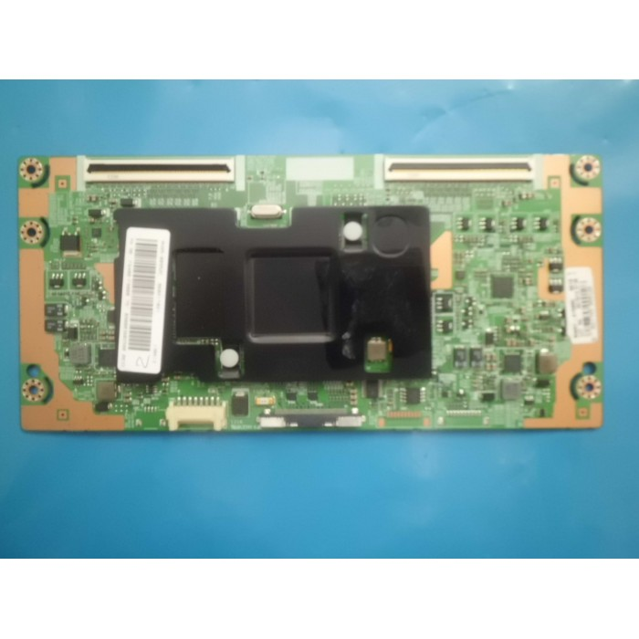 T-CON SAMSUNG BN41-01999B / BN95-00952C / BN97-07089C MODELO LED 3D UN75F6400 FHD/DTV/WIFI/20C  - Jordão R.Camacho