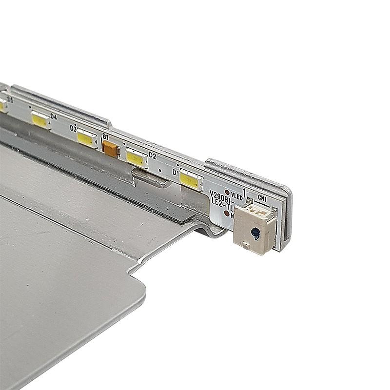 BARRA DE LED LG - Modelo 29LN330B | Código V290B1-LE2-TLEM4
