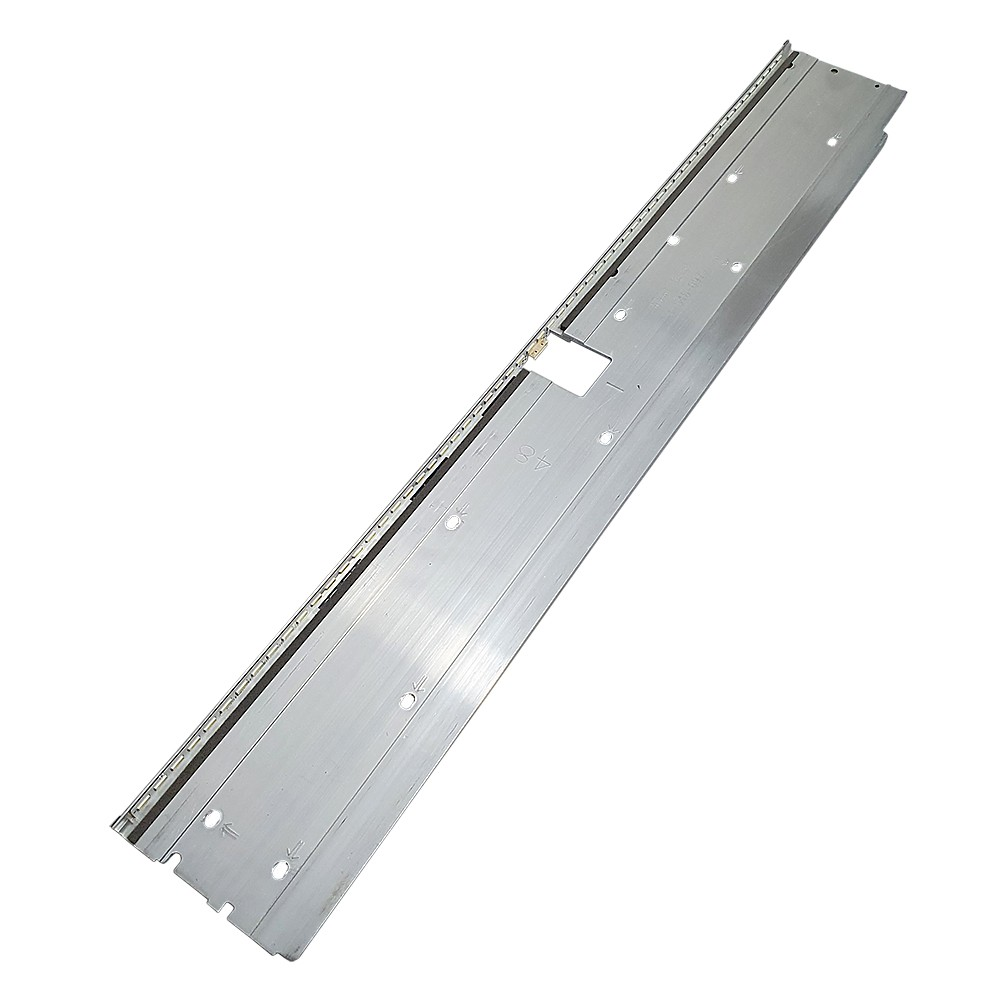 BARRA DE LED SONY - Modelo KDL-48R555C | Código 4-546-097