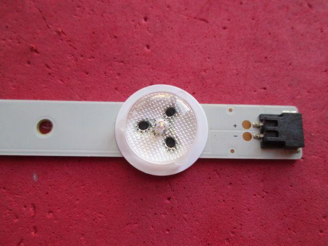 BARRA DE LED LG 6916L-1260A R2 47LA6204