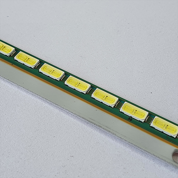 BARRA LED SONY KDL-50R550A KDL-50R556A  6922L-0083A 6920L-0001C 72 LEDS