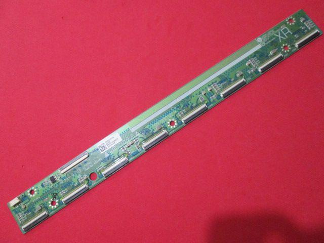 BUFFER LG EAX61309003 / EBR63520704 MODELO 50R1_XR