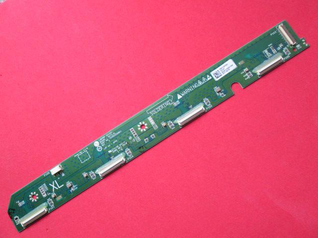 BUFFER LG EAX63332801 / EBR71337801 MODELO 50PT250B