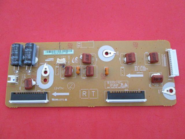 PLACA BUFFER SAMSUNG MODELO PN60F5300AFXZA / PN60F5500 / PN60E8000 CÓDIGO LJ41-10337A / LJ92-01964A