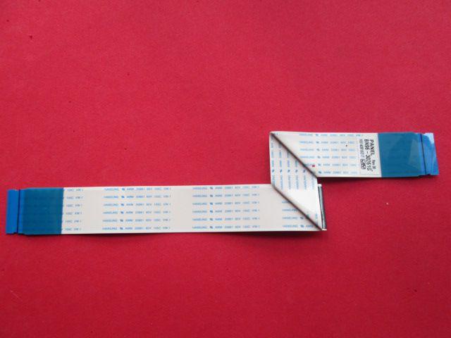 CABO FLAT SAMSUNG MODELO PN60H5000 CÓDIGO BN96-30261G