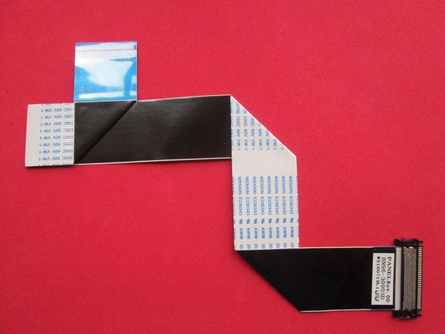 CABO FLAT SAMSUNG MODELO UN24K4000 CÓDIGO BN96-30905D