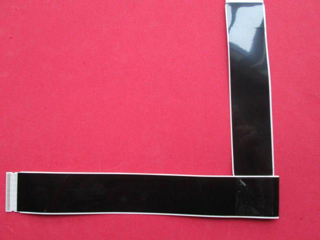 CABO FLAT SAMSUNG MODELO UN40J6400AGXZD CÓDIGO BN96-36274G